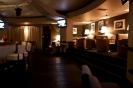 Хаус бар