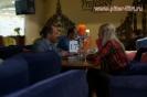 Знакомства в баре