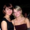 Осенняя вечеринка знакомств в Поленте в Санкт-Петербурге